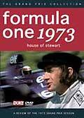 F1 1973: reign of stewart (vo)