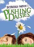 Pushing daisies - saison 1 - dvd 1/3