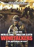 Windtalkers, les messagers du vent