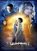 Stardust - le mystere de l' etoile