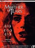 Mother of tears - la troisieme mere