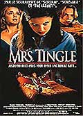 Mrs. tingle ! (vost)