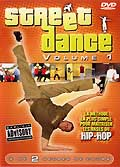Street dance volume 1