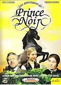 Les aventures de prince noir - saison 3 - dvd 1