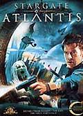 Stargate atlantis - saison 1 - vol 5