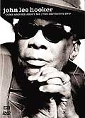 John lee hooker : come and see about me / the definitive dvd