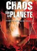 Chaos sur la planete - 2/6 - la menace solaire