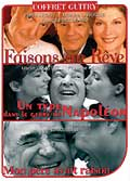 Coffret guitry - dvd 2/3: faisons un reve