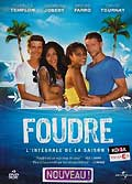 Foudre - saison 1 - episode 4