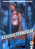 Slaughterhouse of rising sun (vo)