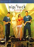 Nip tuck (saison 4 dvd 3/5)