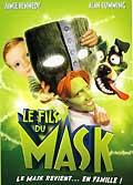 Le fils du mask