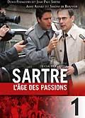 Sartre - partie 1