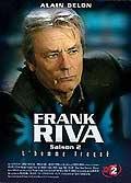 Frank riva saison 2 n°1/2