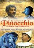 Les aventures de pinocchio (film)