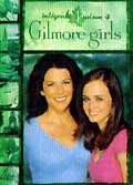 Gilmore girls - saison 4 dvd 1/6