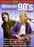 Ultimate 90's vol 2