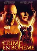 Crime en bohême