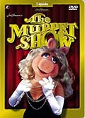 The muppet show- vol.2/5