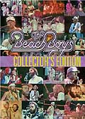 The beach boys : live at knebworth 1980