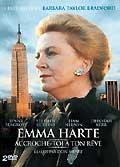 Emma harte - partie 2 (dvd 1/2)