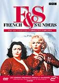 French and saunders : les hommes preferent french & saunders (vo)