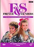 French and saunders : les annees d'innocence (vo)