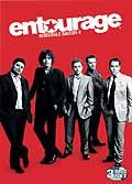 Entourage (saison 4 dvd 1/3)