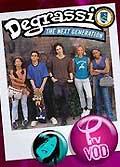 Degrassi next generation - episode 04 - belle et potelée