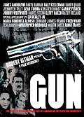 Gun  dvd 2/3