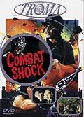 Combat shock