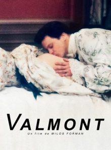 Valmont (version restaurée)