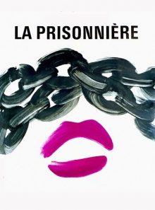 La prisonnière (version restaurée)