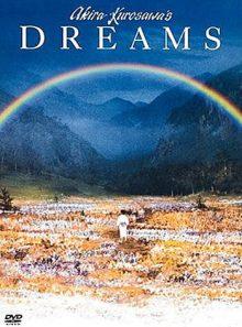 Rêves (dreams)