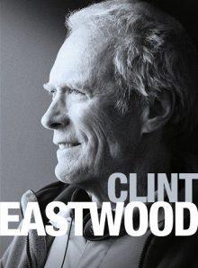 Pack clint eastwood (j.edgar, au-dela, invictus, gran torino)