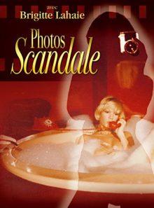 Photos scandales