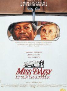 Miss daisy et son chauffeur (version restaurée)