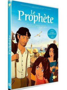 Le prophète - dvd + digital hd