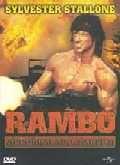 Rambo: acorralado (parte ii)