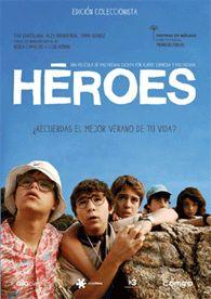 Héroes (herois) (2 dvd) (2010) (import)