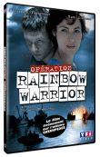 Opration rainbow warrior