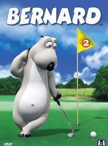 Bernard - volume 2