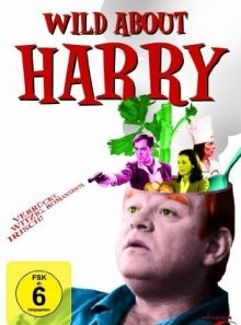 Wild about harry [import allemand] (import)