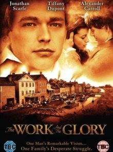 The work and the glory vol.1