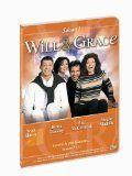 Will & grace  saison 1 - episodes 7 a 12