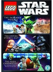 Lego star wars: collection