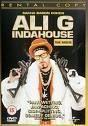 Ali g indahouse (v.o)