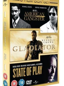 State of playgladiatoramerican gangster