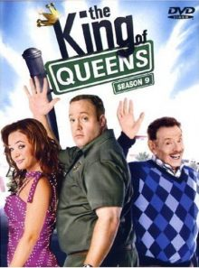 King of queens - season