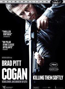 Cogan (killing them softly)